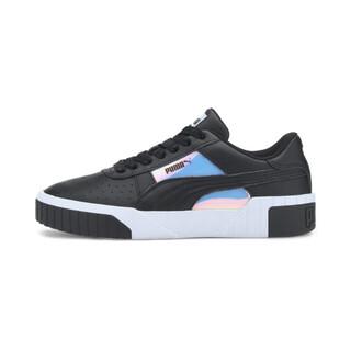 Image PUMA Cali Glow Women's Sneakers