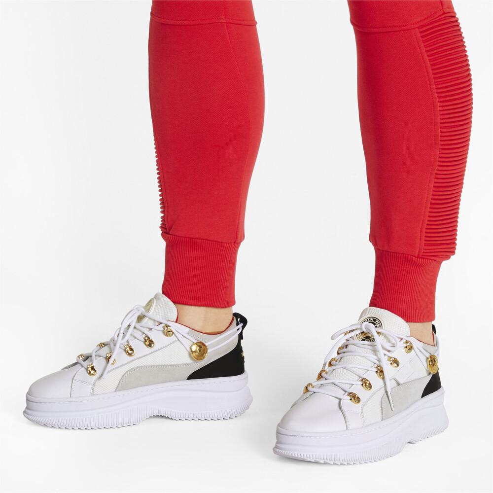 Görüntü Puma PUMA x BALMAIN Deva Kadın Ayakkabı #2