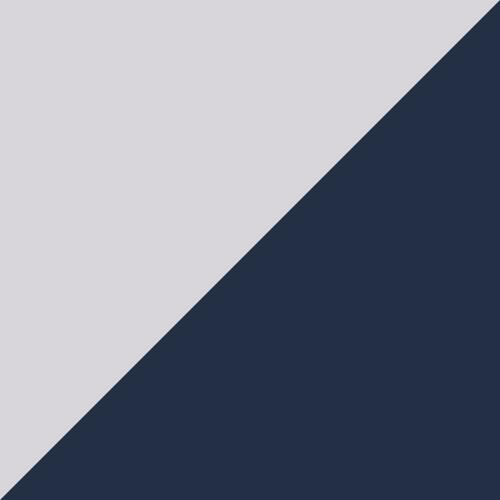 Gray Violet-Dark Denim