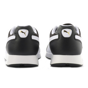 Thumbnail 3 of RS-1 OG CLONE Sneakers, Puma Black-CASTLEROCK, medium