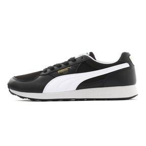 Thumbnail 1 of RS-1 OG CLONE Sneakers, Puma Black-CASTLEROCK, medium