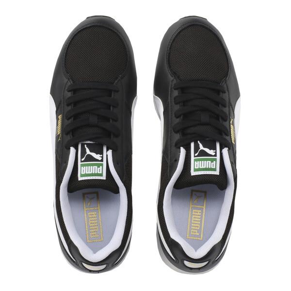 RS-1 OG CLONE Sneakers, Puma Black-CASTLEROCK, large