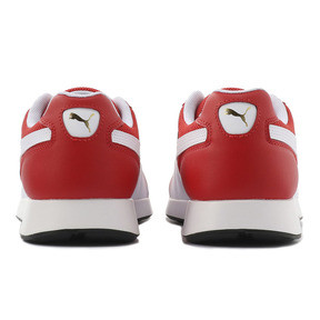 Thumbnail 3 of RS-1 OG CLONE Sneakers, High Risk Red-Puma Black, medium