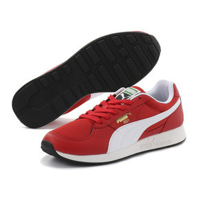 Thumbnail 2 of RS-1 OG CLONE Sneakers, High Risk Red-Puma Black, medium
