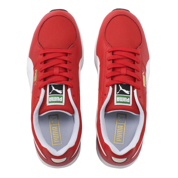 RS-1 OG CLONE Sneakers, High Risk Red-Puma Black, large