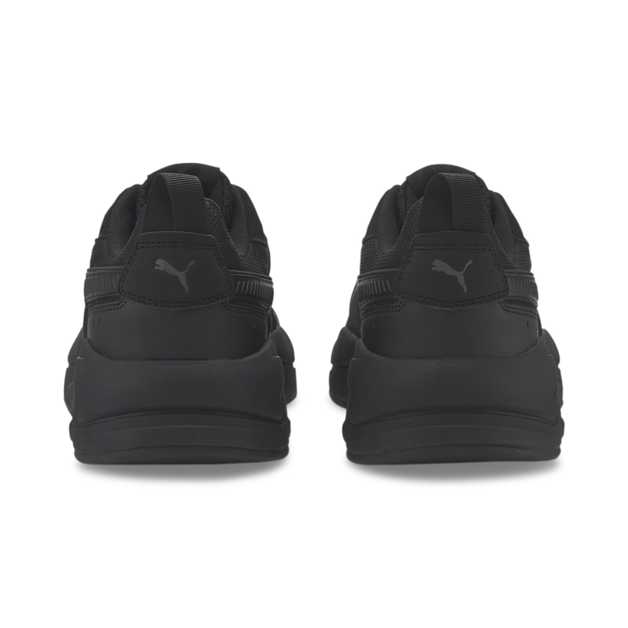 PUMA-Men-039-s-X-RAY-Sneakers thumbnail 17