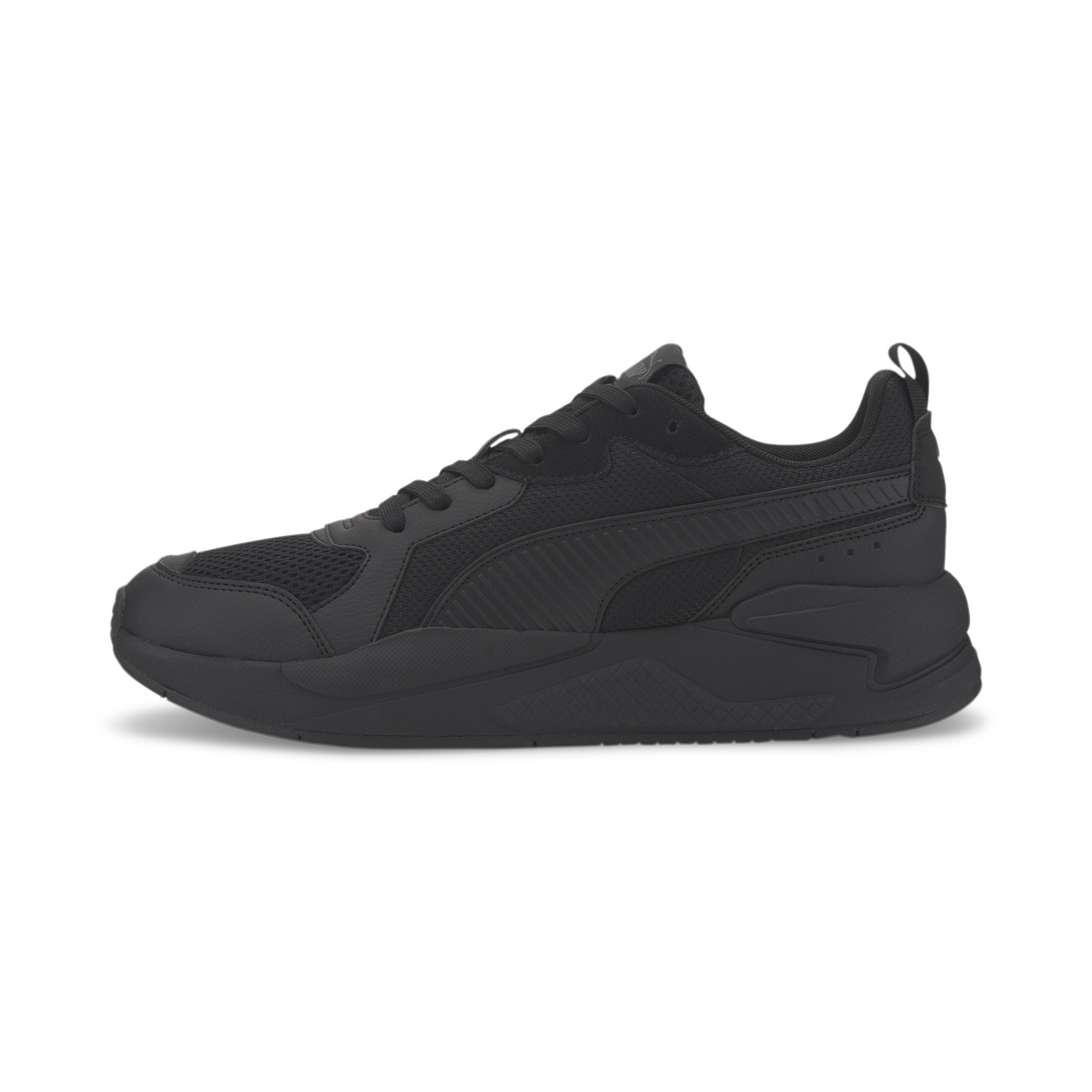 PUMA-Men-039-s-X-RAY-Sneakers thumbnail 14