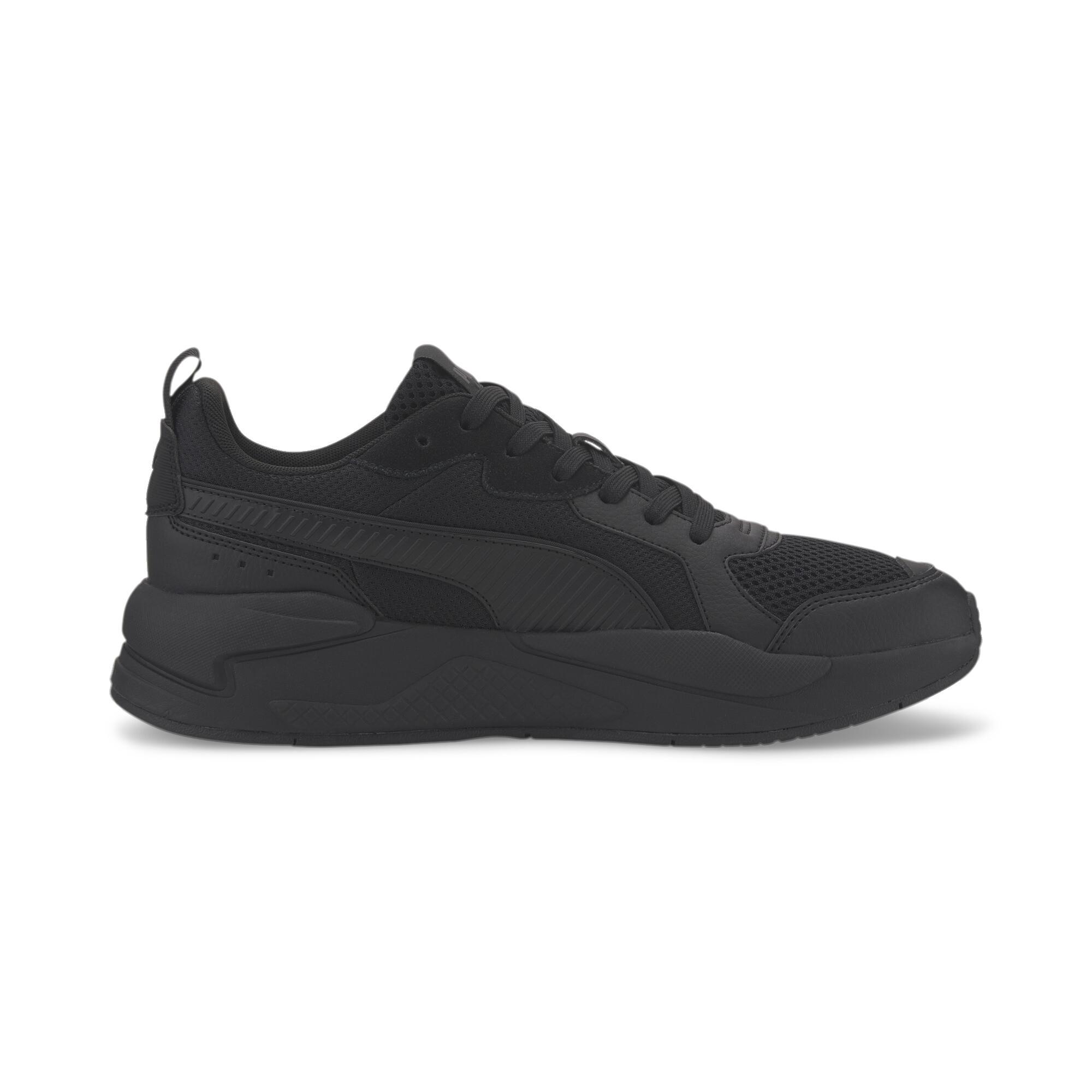 PUMA-Men-039-s-X-RAY-Sneakers thumbnail 21