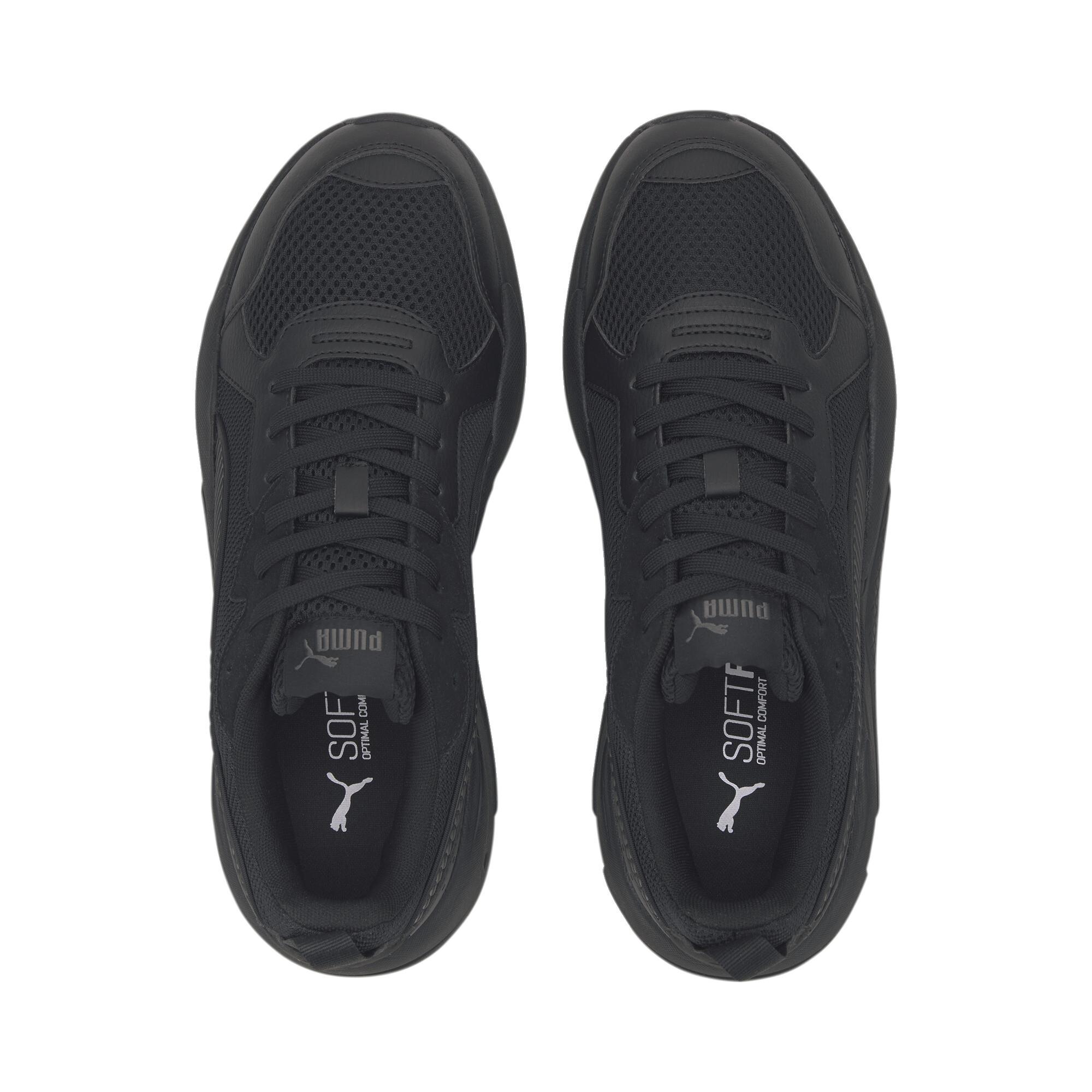 PUMA-Men-039-s-X-RAY-Sneakers thumbnail 22