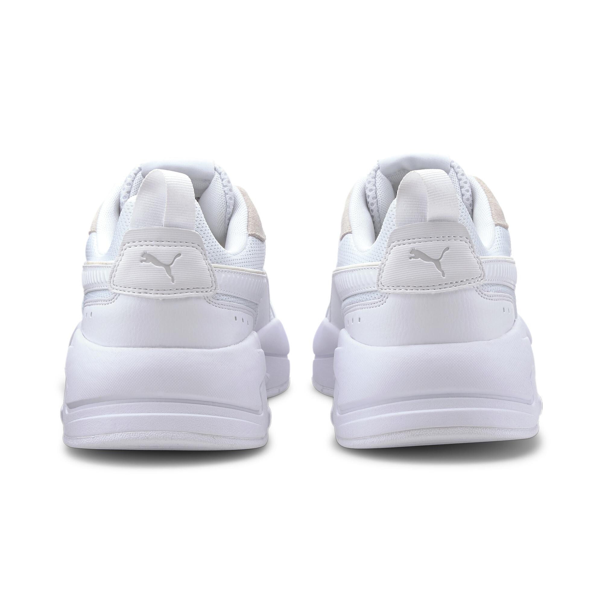 PUMA-Men-039-s-X-RAY-Sneakers thumbnail 24