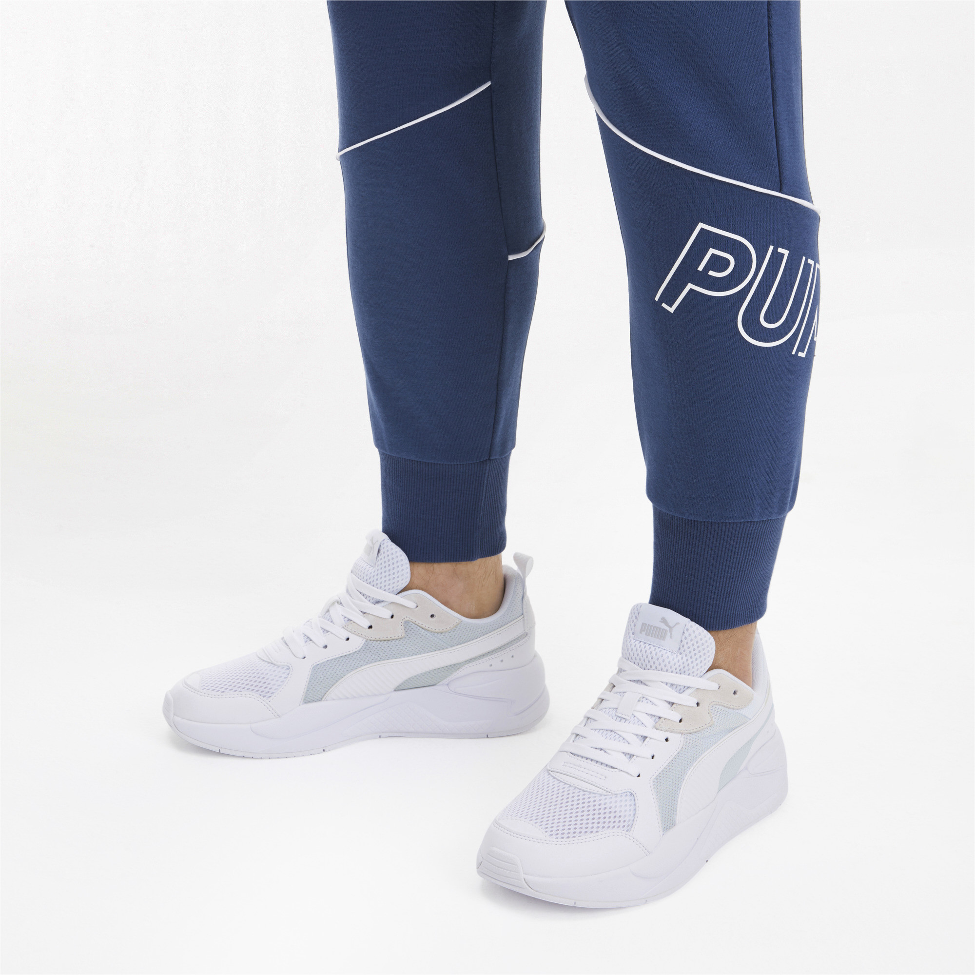 PUMA-Men-039-s-X-RAY-Sneakers thumbnail 20
