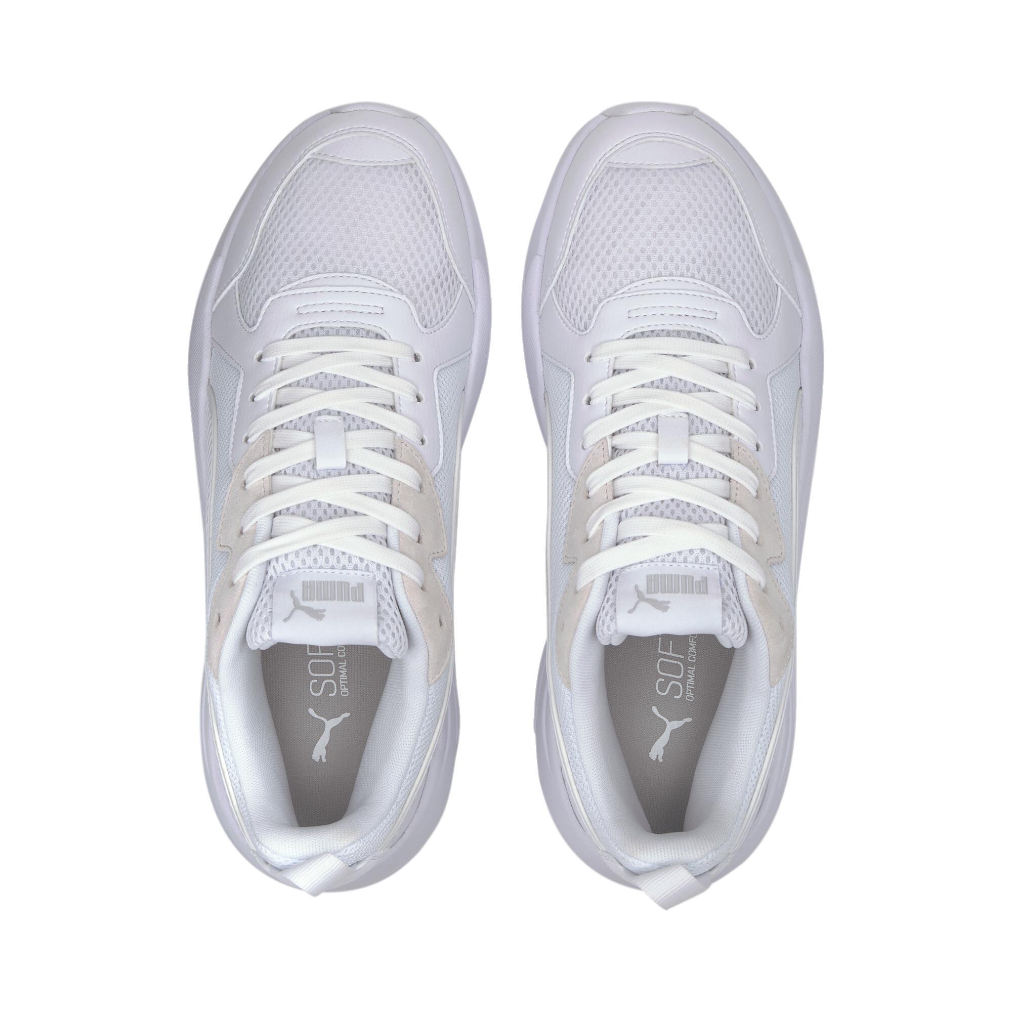 PUMA-Men-039-s-X-RAY-Sneakers thumbnail 29