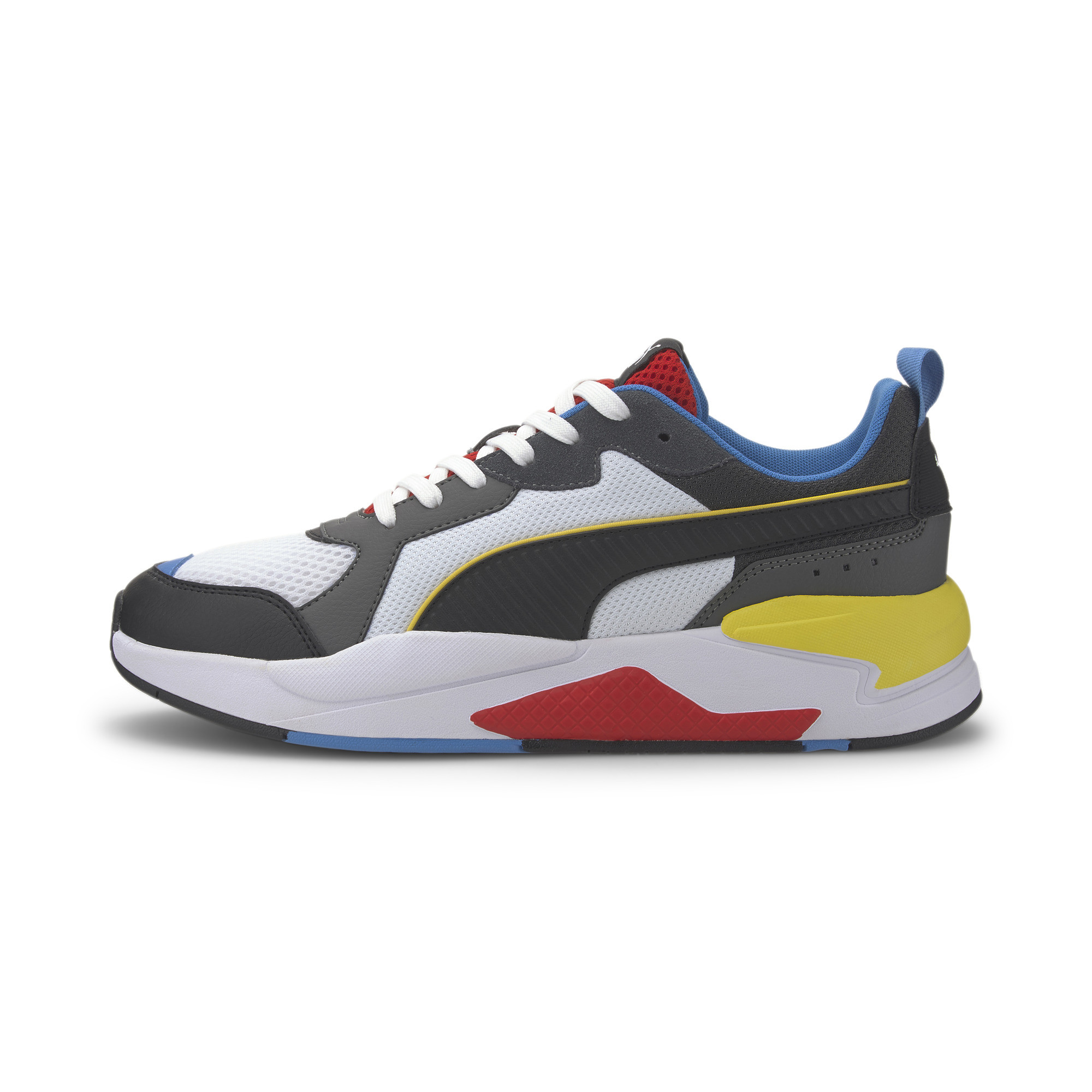PUMA-Men-039-s-X-RAY-Sneakers thumbnail 4