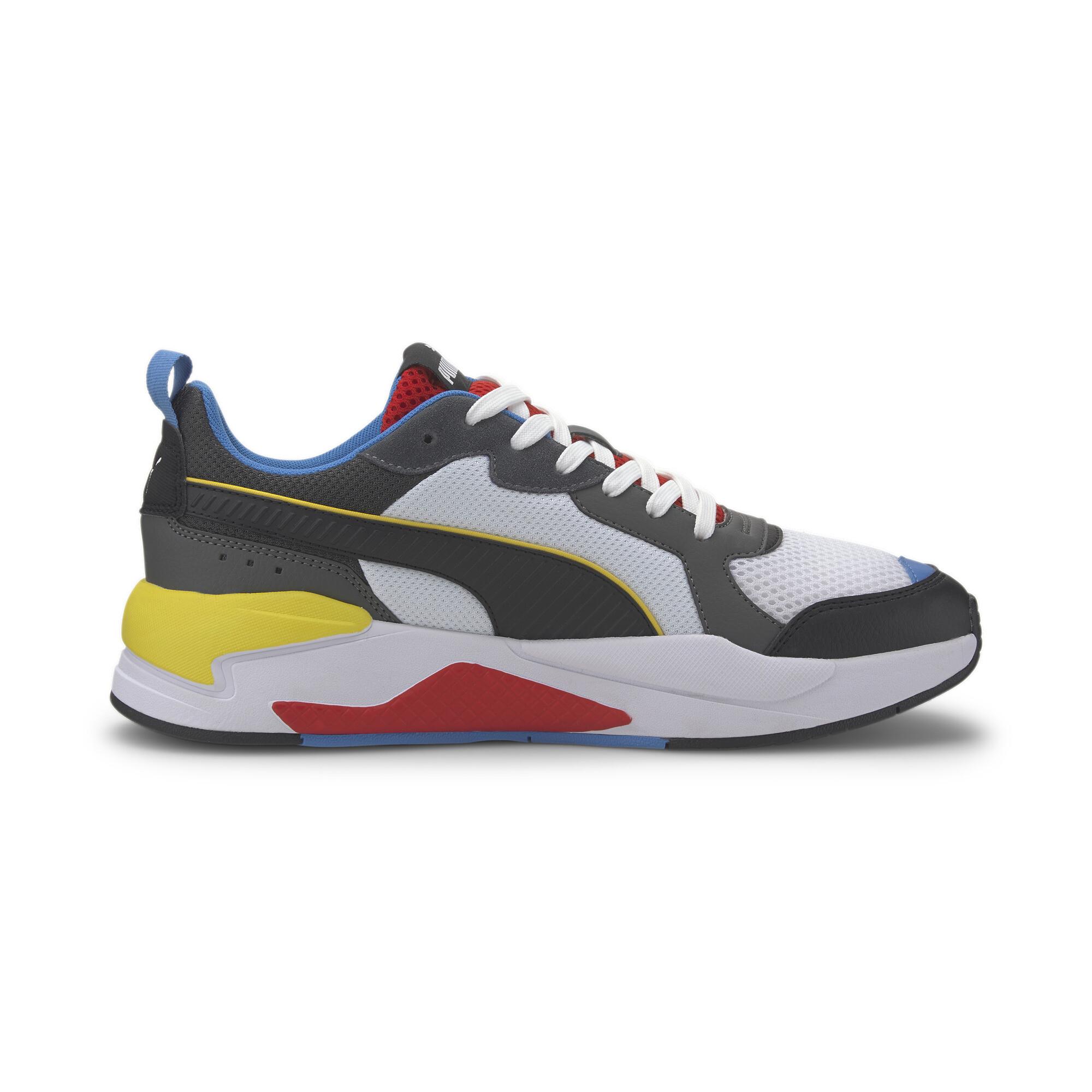 PUMA-Men-039-s-X-RAY-Sneakers thumbnail 7