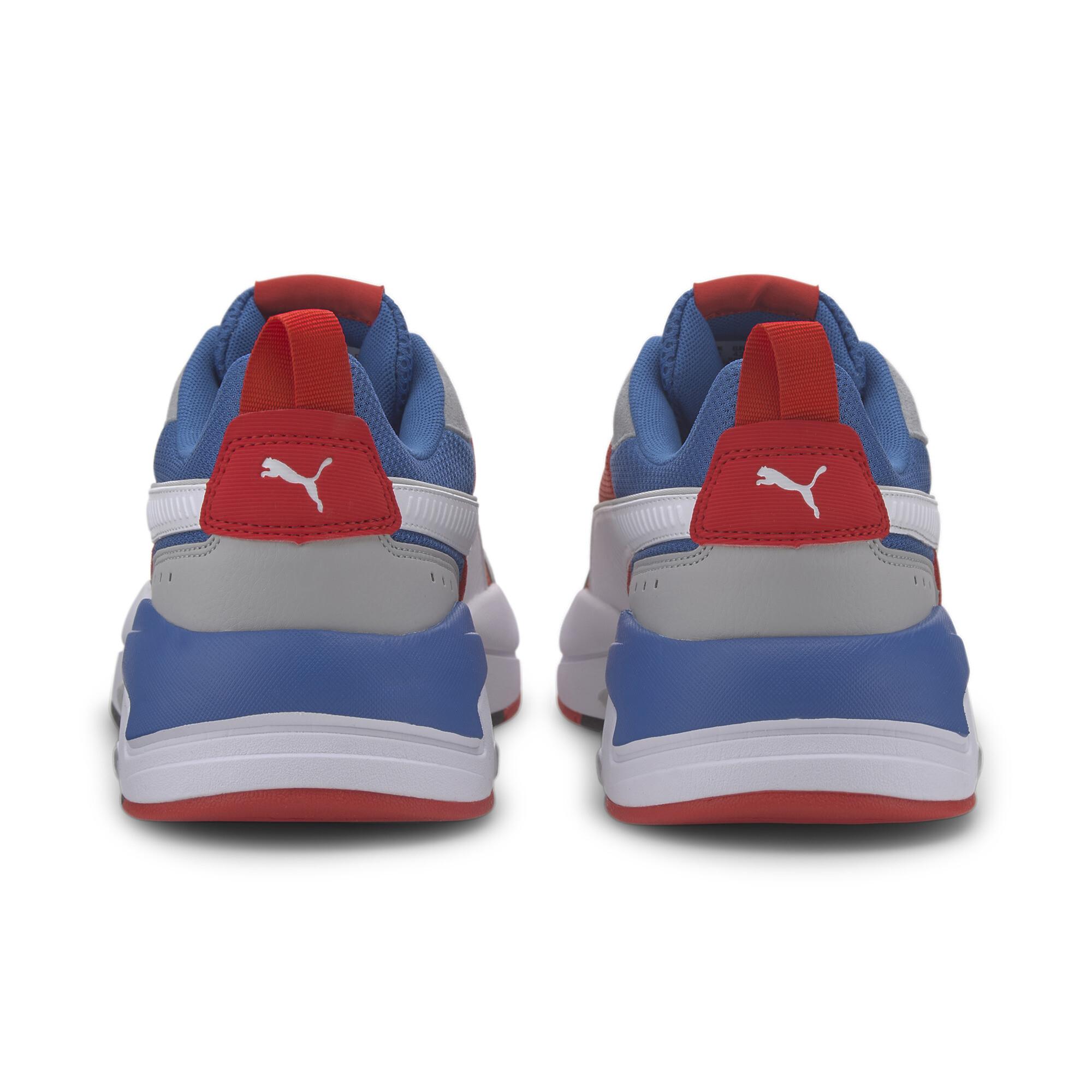 PUMA-Men-039-s-X-RAY-Sneakers thumbnail 10