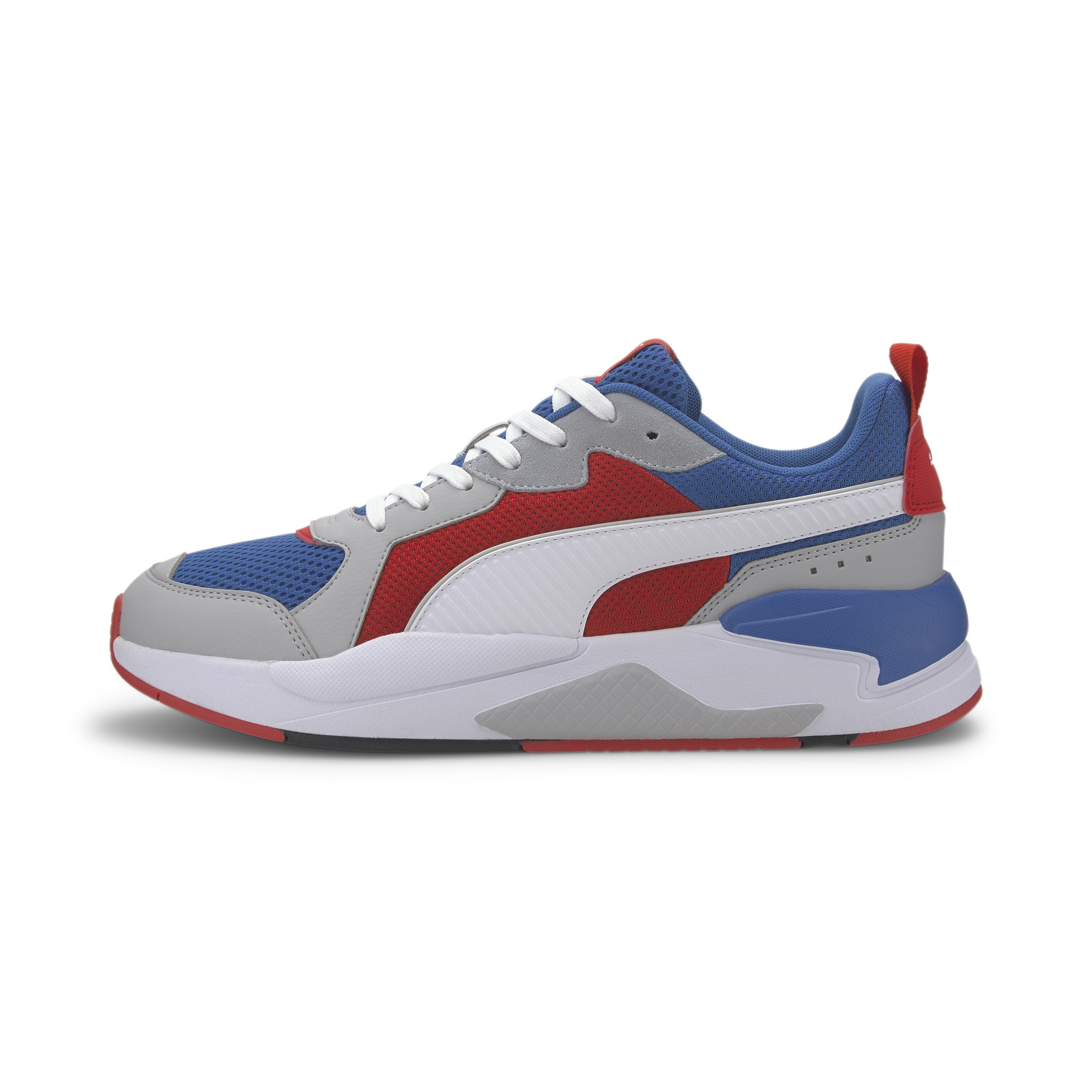 PUMA-Men-039-s-X-RAY-Sneakers thumbnail 9