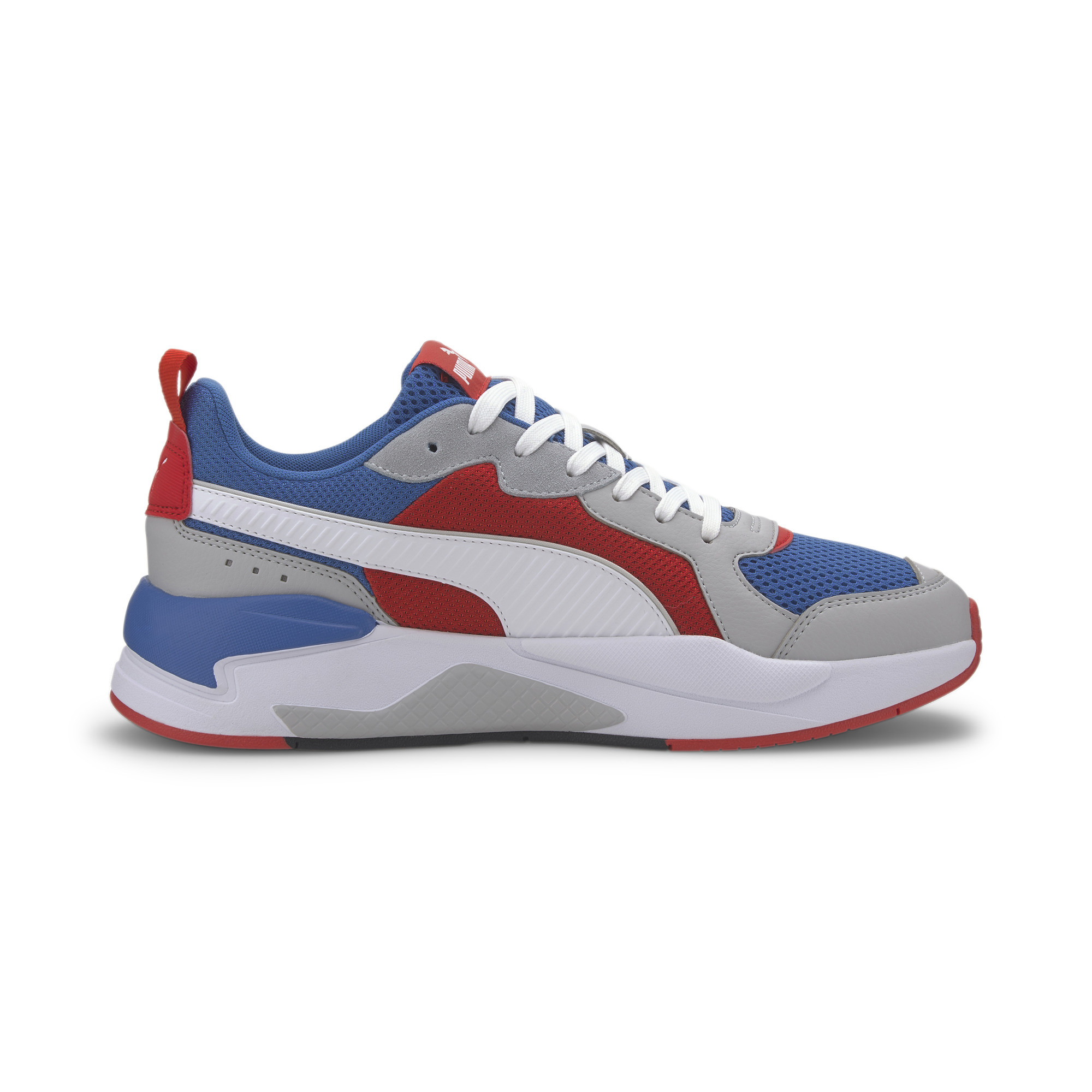 PUMA-Men-039-s-X-RAY-Sneakers thumbnail 14