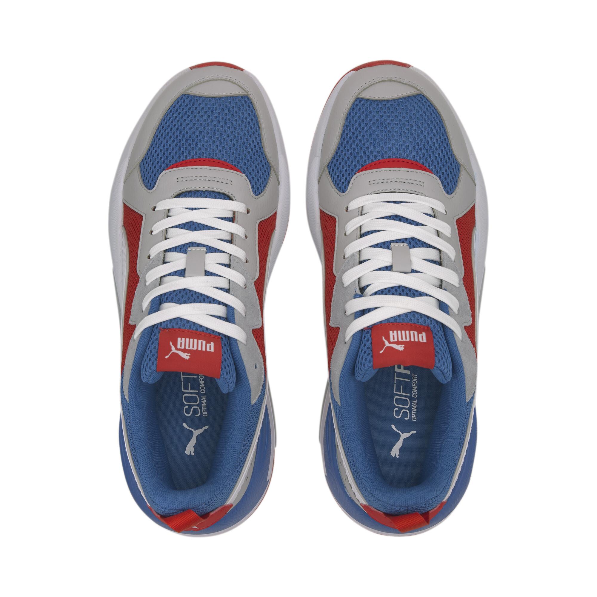PUMA-Men-039-s-X-RAY-Sneakers thumbnail 15