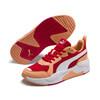 Image PUMA X-Ray Sneakers #3