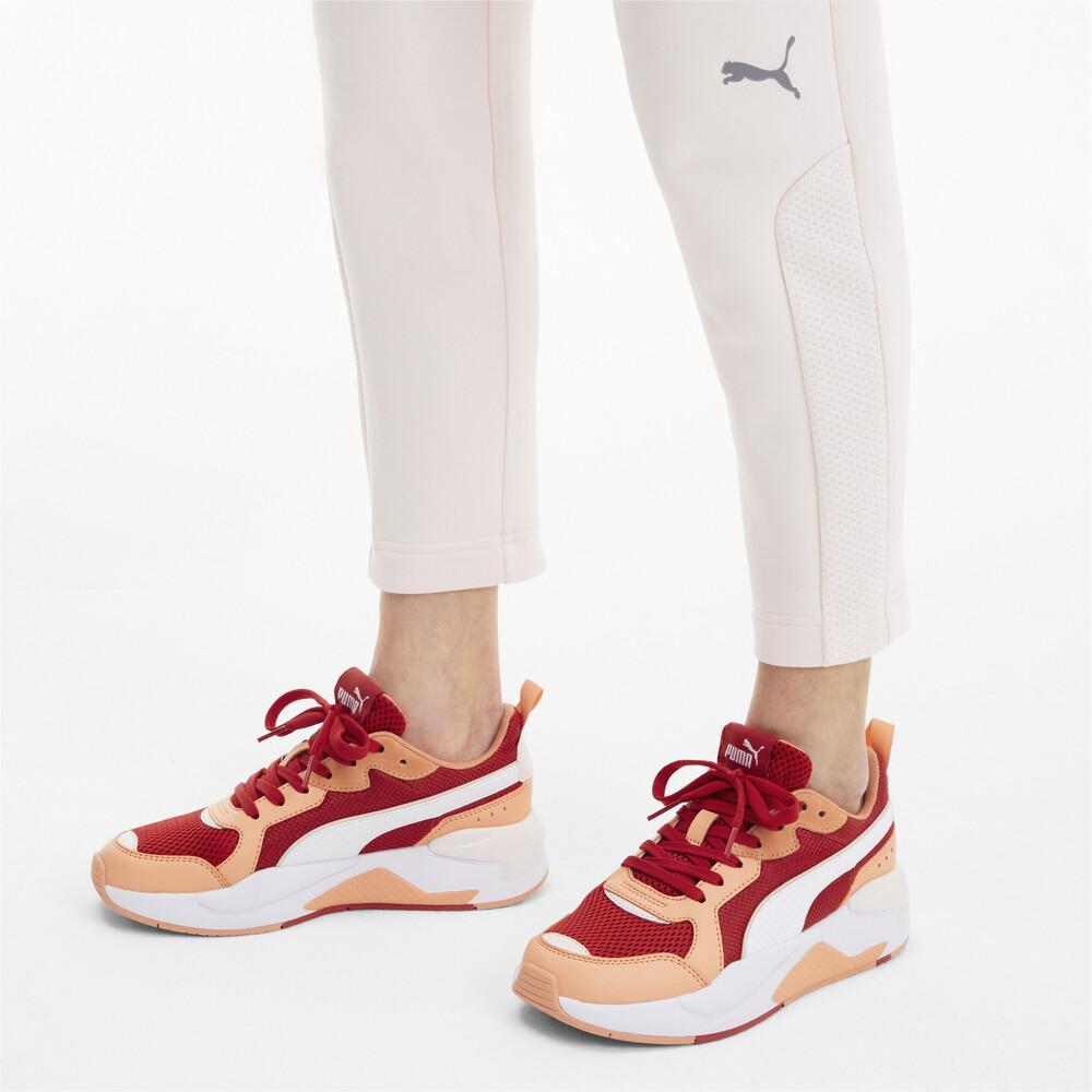 Image PUMA X-Ray Sneakers #2