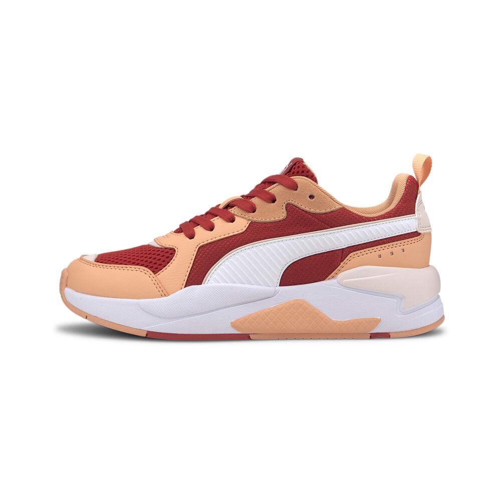 Image PUMA X-Ray Sneakers #1