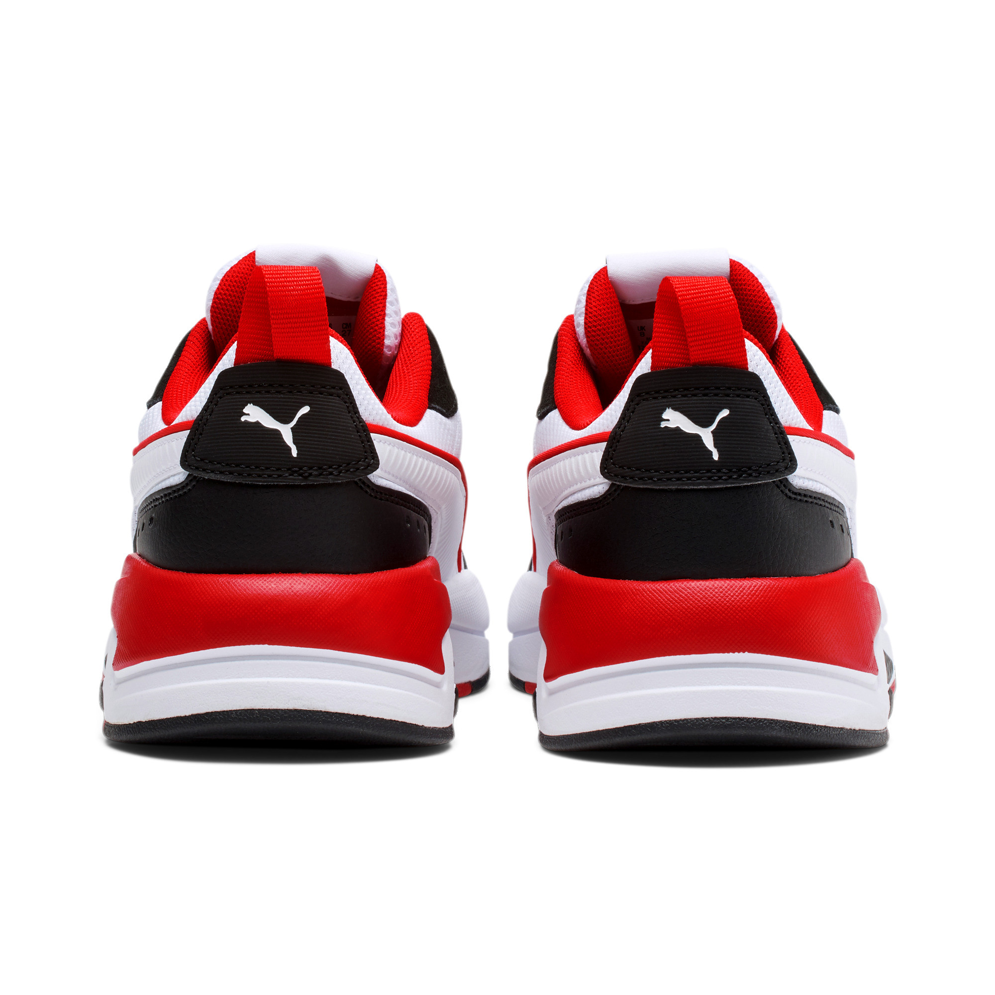 PUMA-Men-039-s-X-RAY-Sneakers thumbnail 31