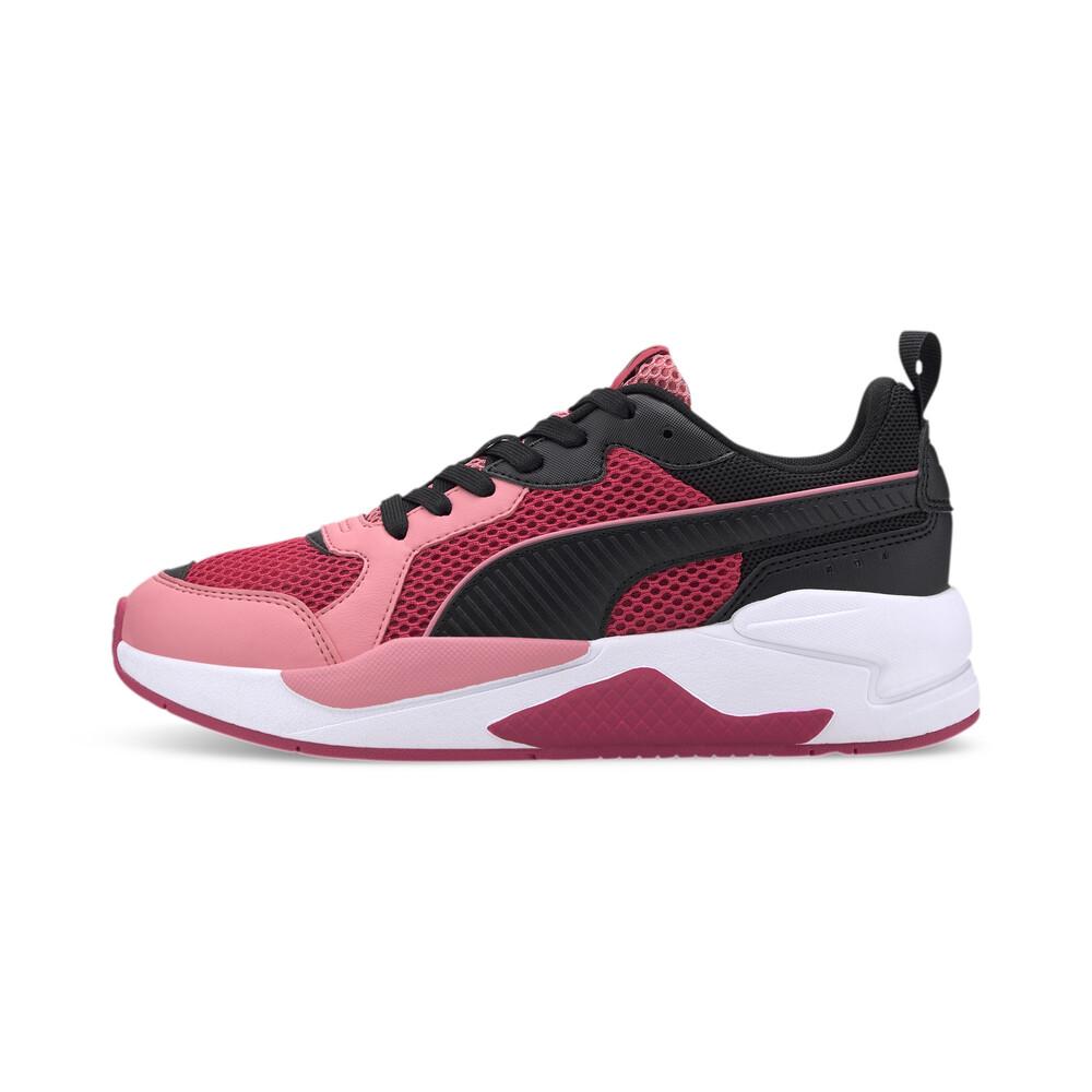 Görüntü Puma X-RAY GLITCH Ayakkabı #1