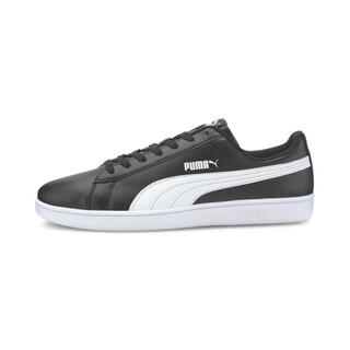 Görüntü Puma PUMA UP Ayakkabı