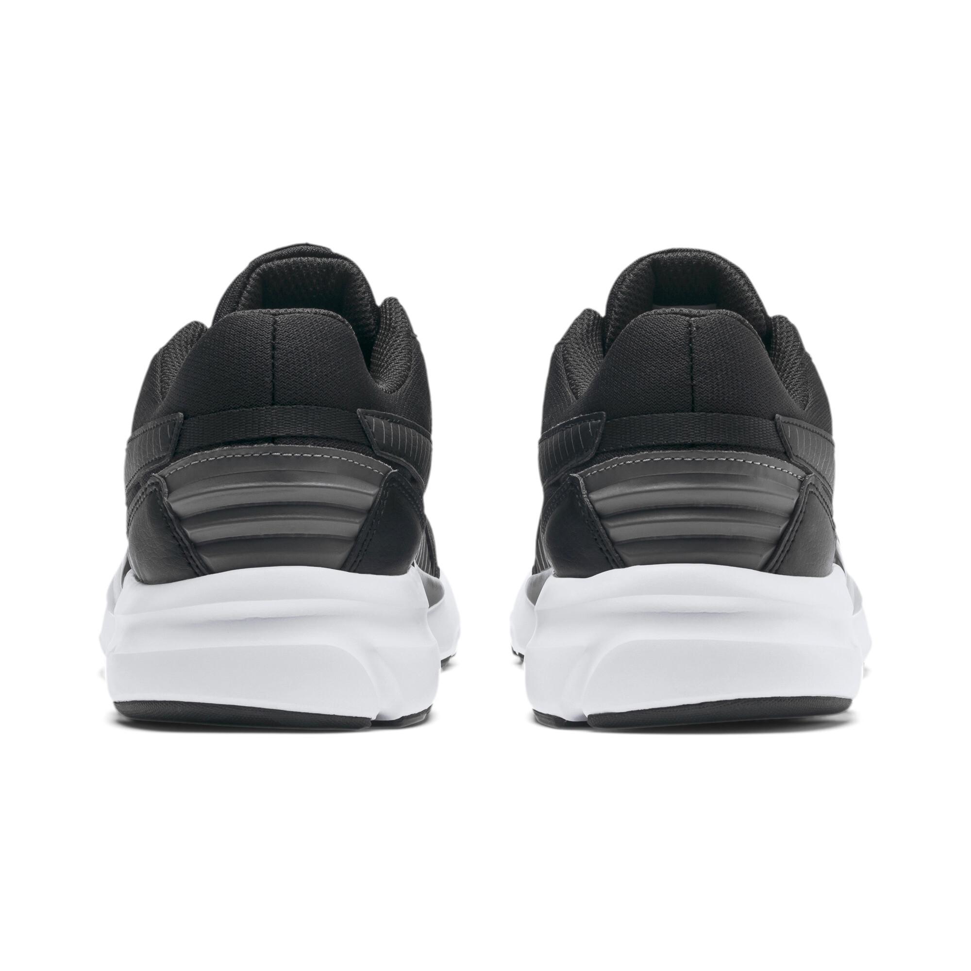 PUMA-Future-Runner-SL-Sneaker-Unisex-Schuhe-Basics-Neu Indexbild 11