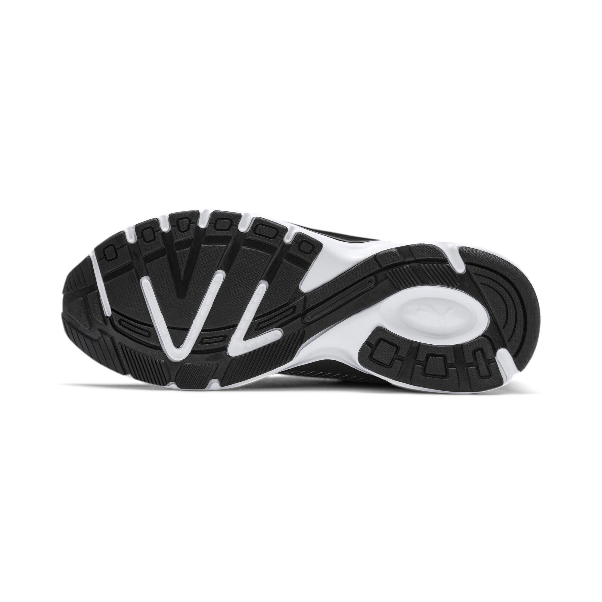 PUMA-Future-Runner-SL-Sneaker-Unisex-Schuhe-Basics-Neu Indexbild 5