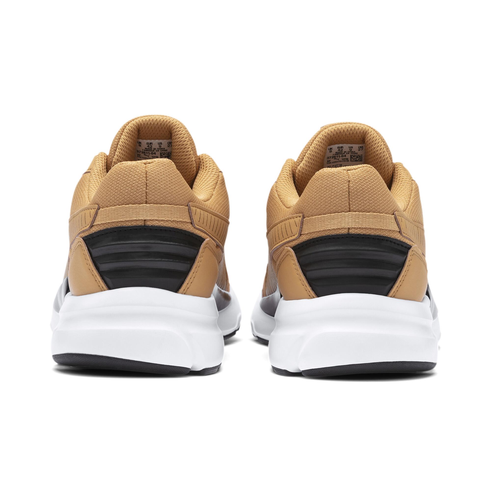 PUMA-Future-Runner-SL-Sneaker-Unisex-Schuhe-Basics-Neu Indexbild 7