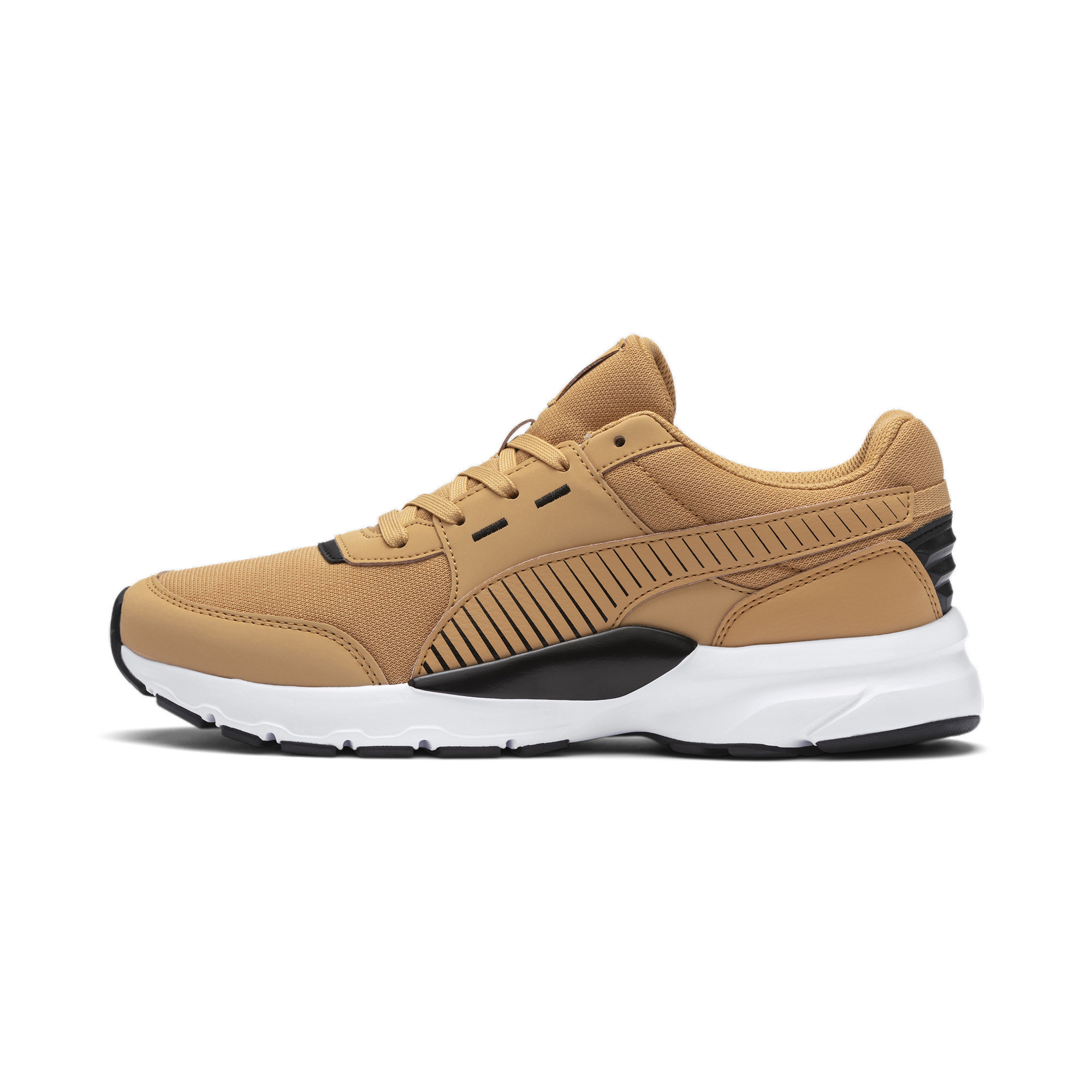 PUMA-Future-Runner-SL-Sneaker-Unisex-Schuhe-Basics-Neu Indexbild 8