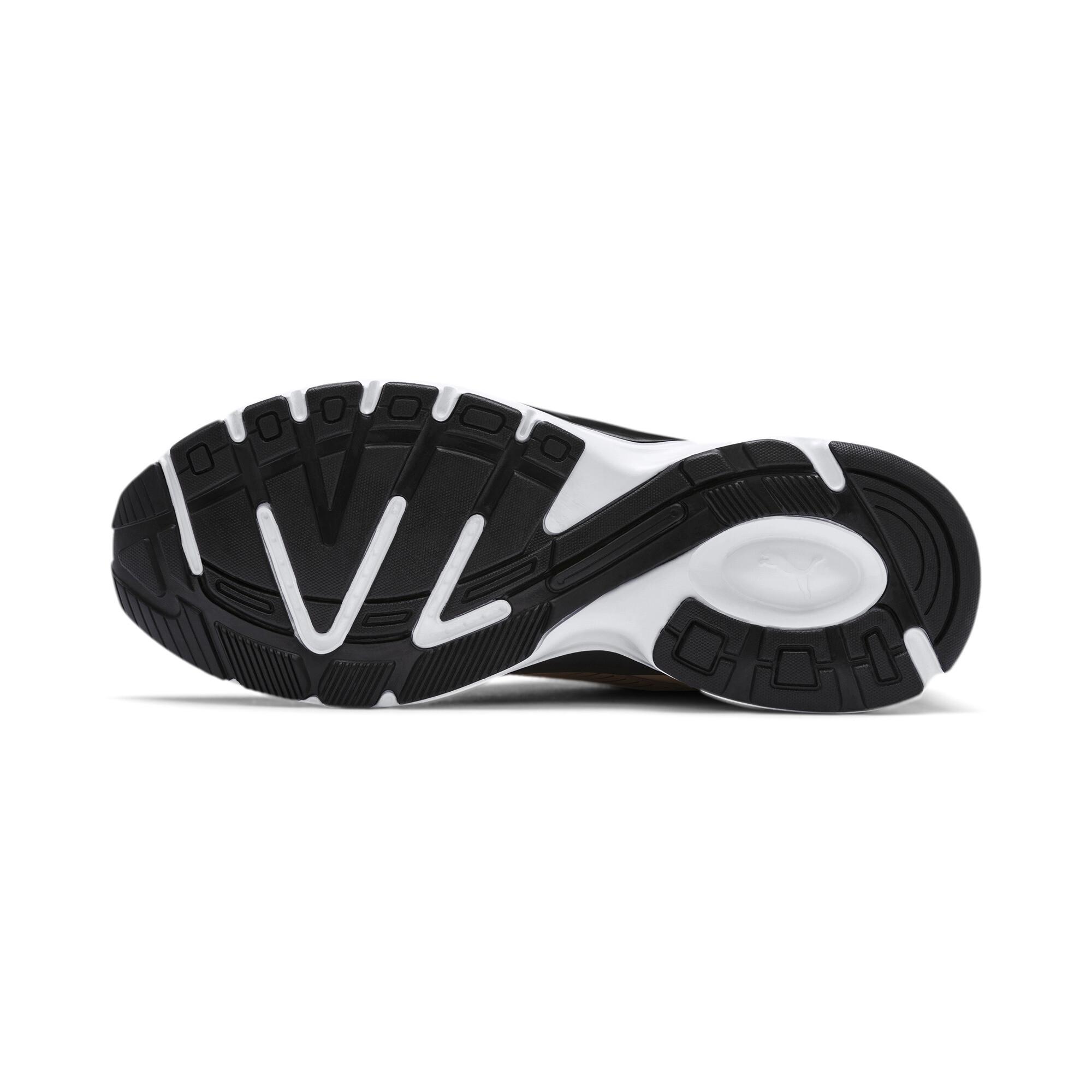 PUMA-Future-Runner-SL-Sneaker-Unisex-Schuhe-Basics-Neu Indexbild 9
