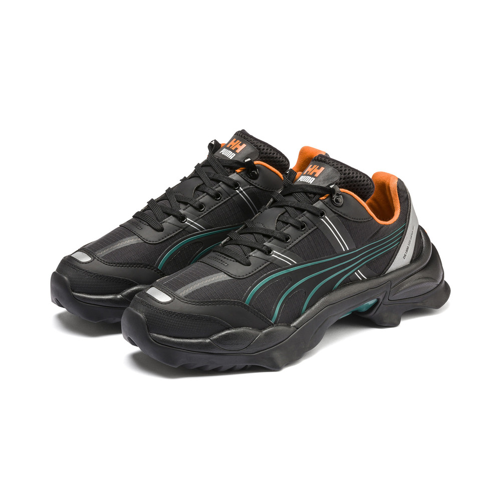 Image Puma PUMA x HELLY HANSEN Nitefox Men's Sneakers #2