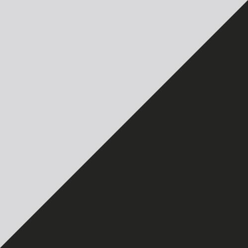 Plein Air-Gray Violet-Cantal