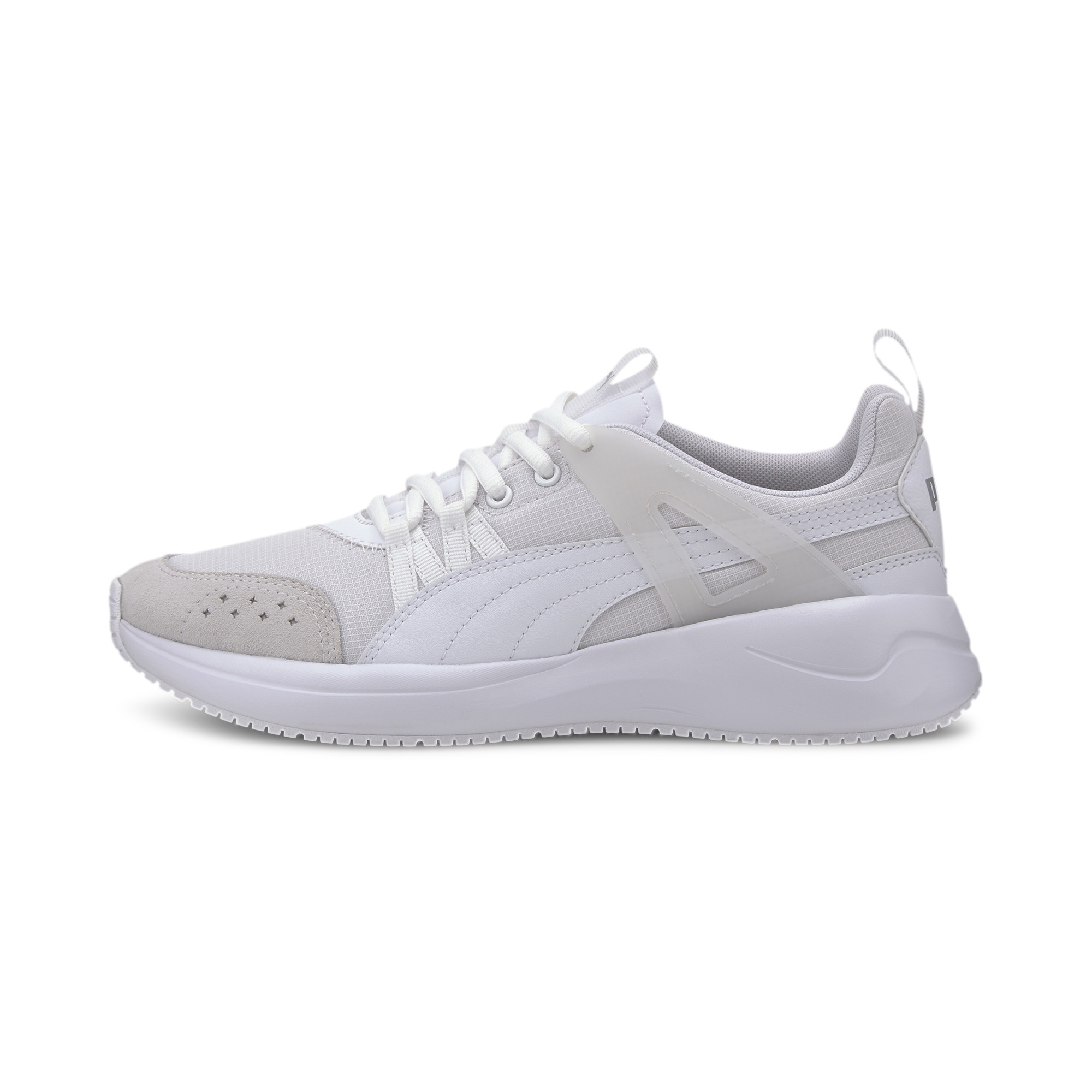 Nuage Run Cage Women's Sneakers