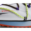Görüntü Puma PUMA x CENTRAL SAINT MARTINS FUTURE RIDER Erkek Ayakkabı #8