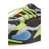 Görüntü Puma PUMA x CENTRAL SAINT MARTINS RS-X FUTURE FASHION Ayakkabı #8