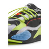 Изображение Puma Кроссовки PUMA x CENTRAL SAINT MARTINS RS-X³ Sneakers #8