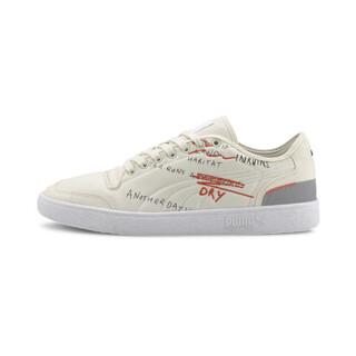 Зображення Puma Кеди PUMA x CENTRAL SAINT MARTINS Ralph Sampson Sneakers