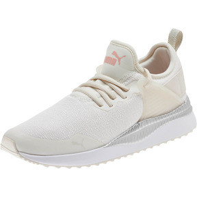 Pacer Next Cage Glitter Women's Sneakers
