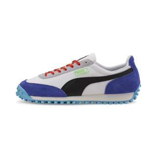 Image Puma Fast Rider Ride On Trainers