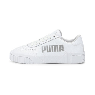 Image PUMA Cali Statement Women's Sneakers