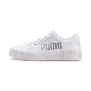 Görüntü Puma CALI Statement Kadın Ayakkabı