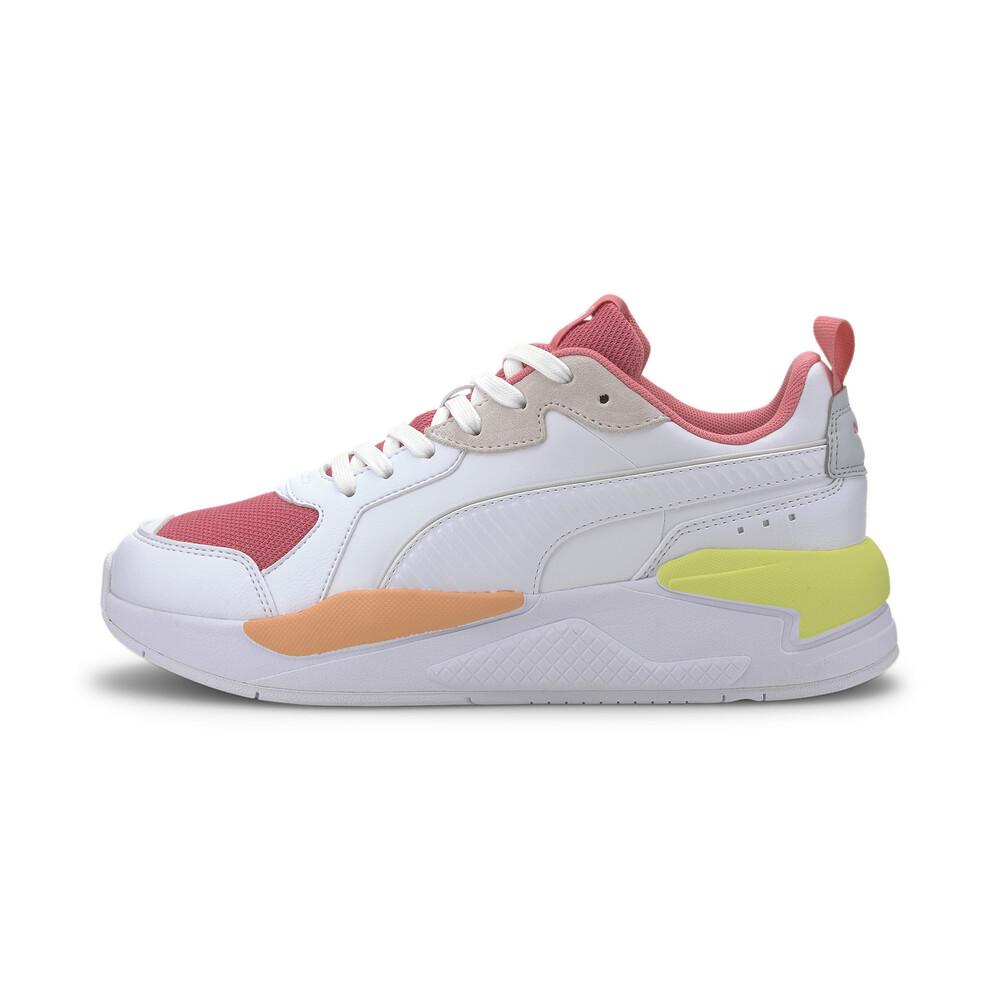 Görüntü Puma X-Ray Game Ayakkabı #1
