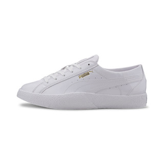 Image PUMA Love Patent Women's Sneakers