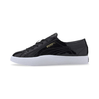 Image Puma Love Patent Women's Trainers