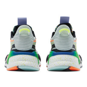 Thumbnail 3 of RS-X Fourth Dimension Sneakers JR, 01, medium
