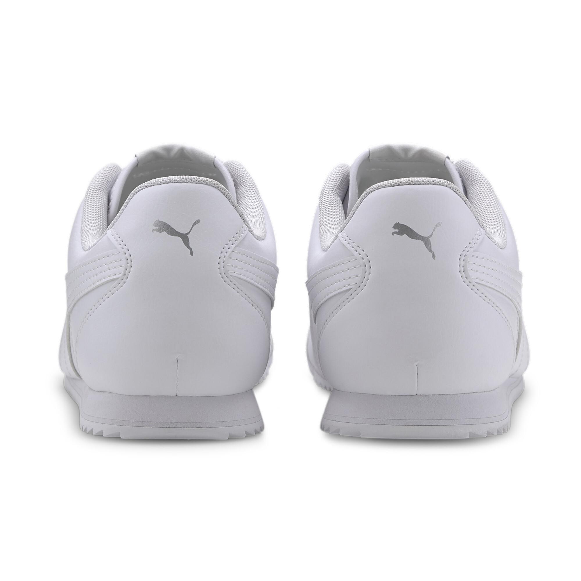 PUMA-Men-039-s-Turino-SL-Sneakers thumbnail 3