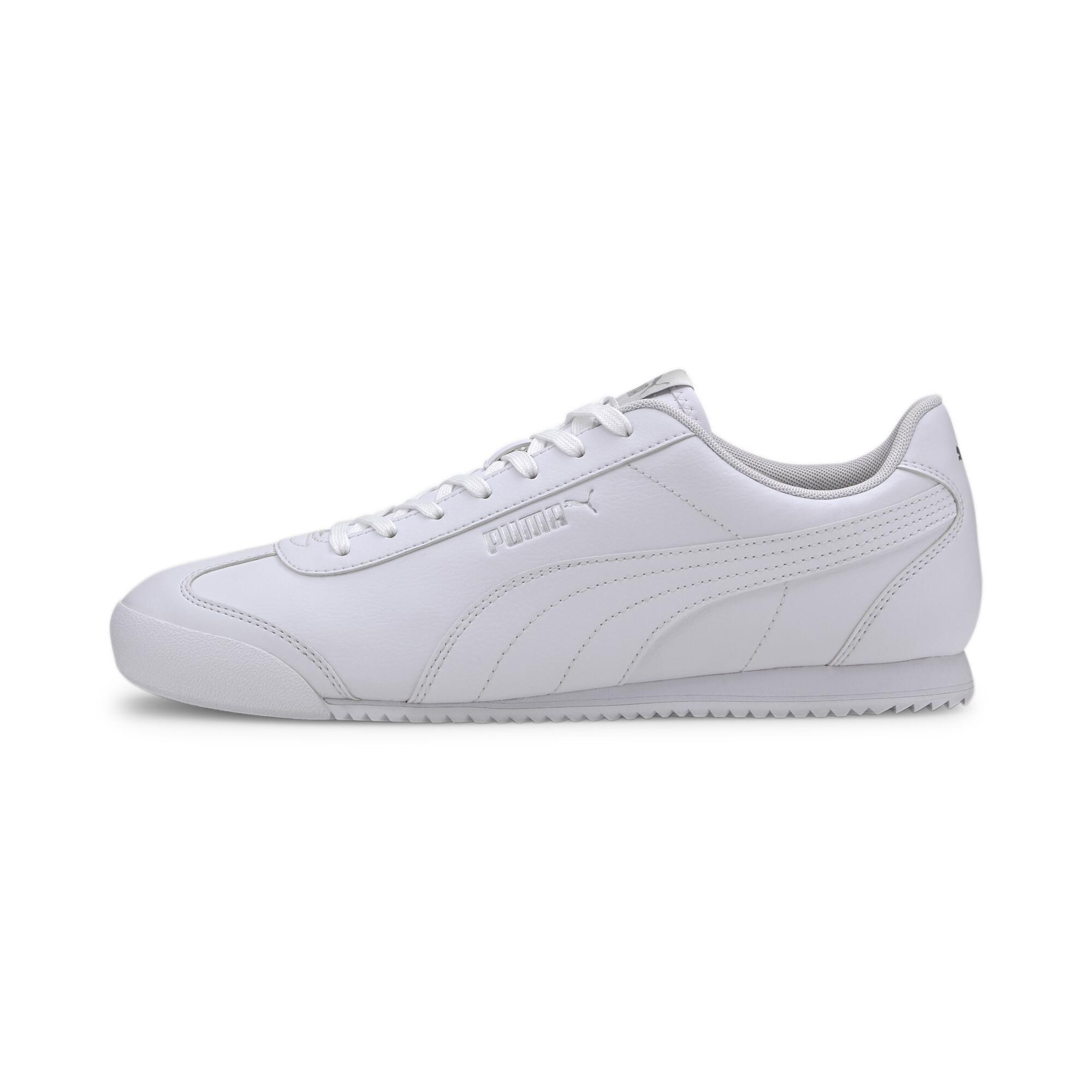 PUMA-Men-039-s-Turino-SL-Sneakers thumbnail 4